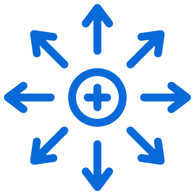反射器・シート配光測定