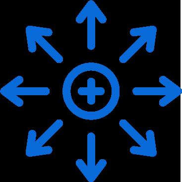 反射器・反射シートの配光測定